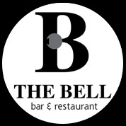 The Bell Bar & Restaurant, Blanchardstown, Dublin 15